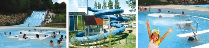 Tarifs piscine aqualorn landerneau finistere bretagne for Piscine landerneau